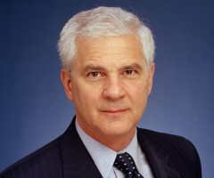 Joe-Cirincione