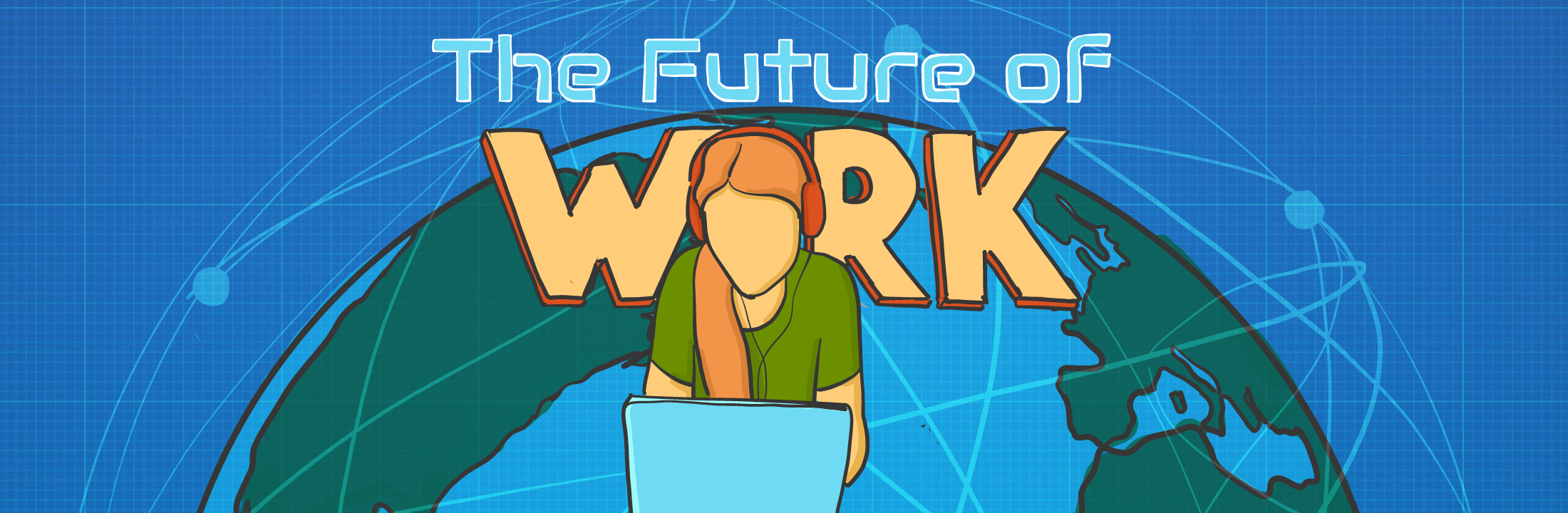 Future-work-series-cover