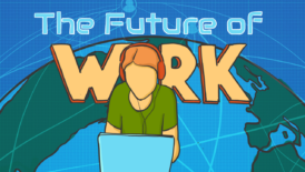 Future-work-series-cover2
